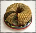 turkse cake.jpg