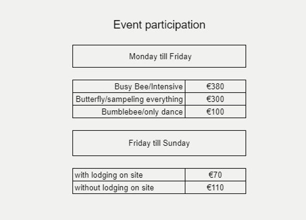 event participation pricing.jpg