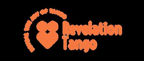 Revelation Tango - orange (1).png