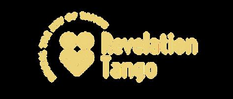 Revelation Tango - yellow (1) (1).png