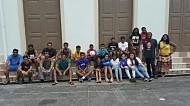 Youth Fellowship 2016