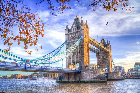 Tower Hill - London (DSC01851)