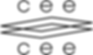 ceecee_logo.png