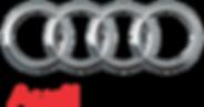2000px-Audi_logo_detail.png