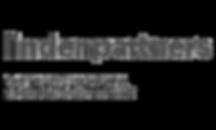 lindenpartners-Logo-2017-transp.png