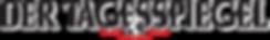 1280px-Tagesspiegel-Logo.png