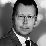 Henrik Umnus - Anwenderbericht