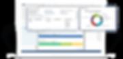 Lieferantenmanagement Software