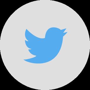 HCM Twitter