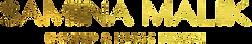Samina Logo White (1)_edited.png