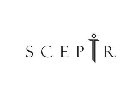 SCEPTR COSMETICS SHOOT- BEHIND THE SCENES