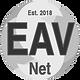 EAV Net Logo.png