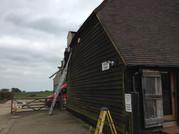 CCTV Dover Farm