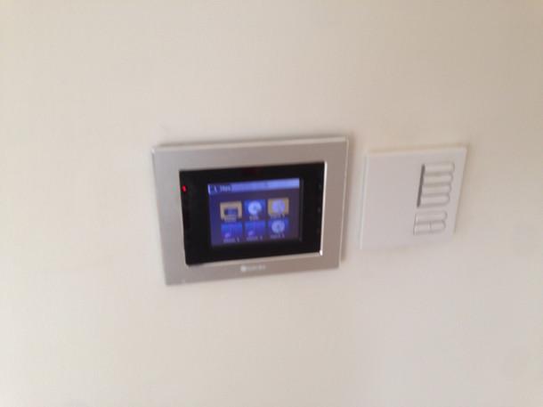 Multi Room Audio & Video in Oprington