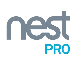 Small-PNG-72-dpi-Nest_PRO_Logo-1.png