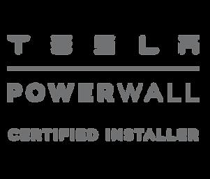 Powerwall-Certified-Installer-Logo.png