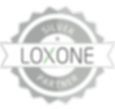 Loxone-Silver-Badge-PNG-1.png