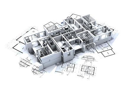 architectural-design.jpg