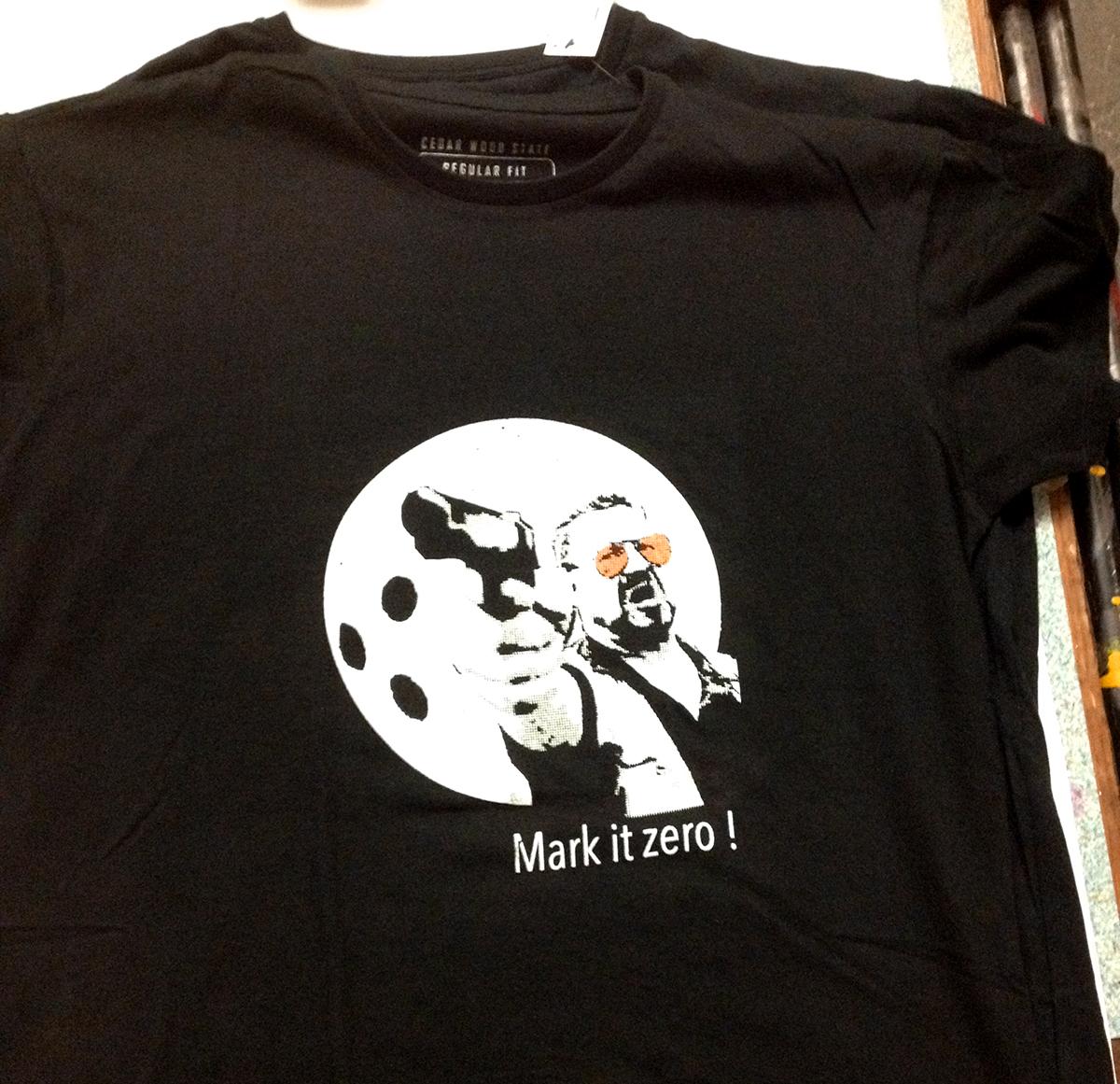 t-shirts walter