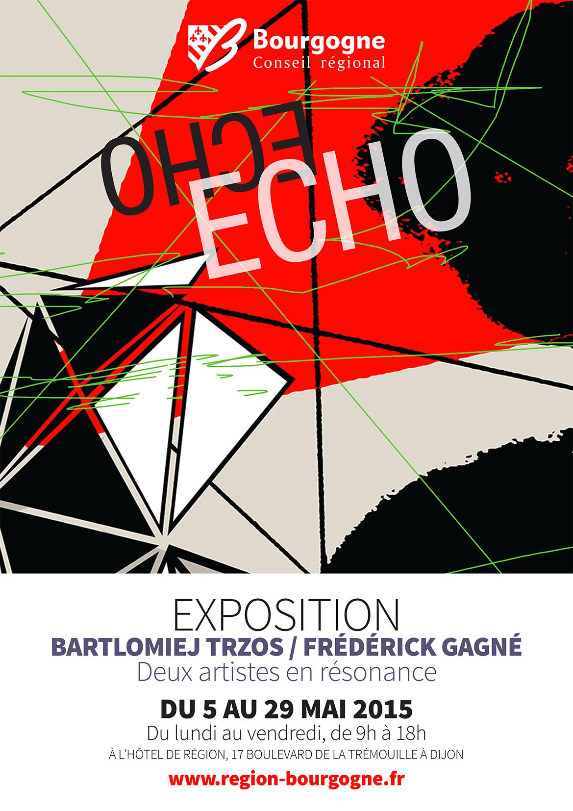 AFFICHE ECHO.web