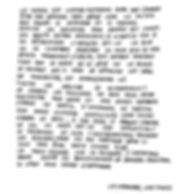 text.pillow.jpg