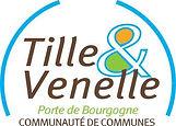 736_tille_et_venelle_logo.jpg