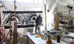 mappa_atelier_2
