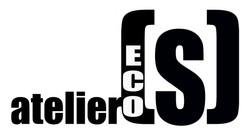 logo_atelier_eco
