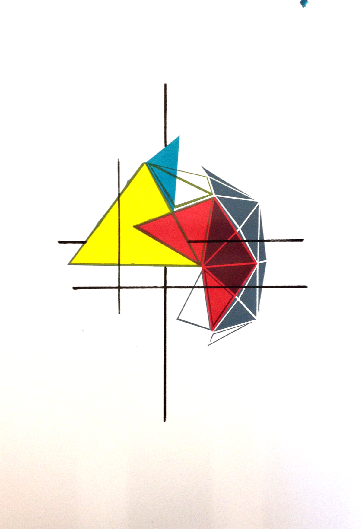 R.I.I.  22