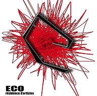 logoECO.web.jpg