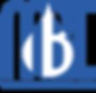 Moody-Bros-logo.png