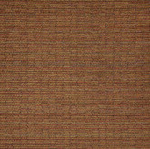 Casteele-Dune_5318-0002.jpg