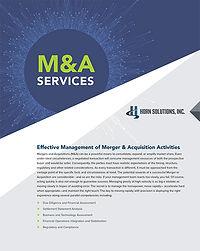 MA-Services-bro-icon.jpg