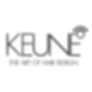 Keune_beeb1_250x250.png