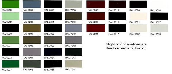 powder_coating_color_chart_3.jpg