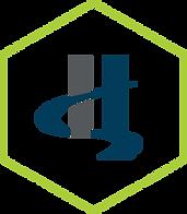 MS-e_Horn logo.png