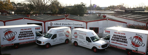 Allied-Powder-Coating-Houston-office.jpg