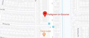 7222 S Gessner Rd, Houston, TX 77036, USA