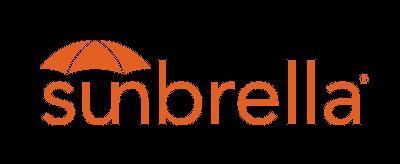 sunbrella_logo.png