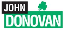 John Donovan Mediator.png