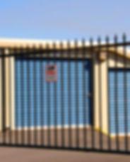 fence-011.jpg