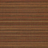 Weyburn-Redwood_5910-0006.jpg