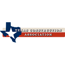 Texas-Construction-Association.png