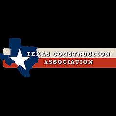 Texas-Construction-Association.png