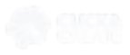 CC-logo-2018_horz-k-wht.png