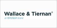 logo-PR-Wallace+Tienan.png