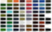 powder_coating_color_chart_2.jpg