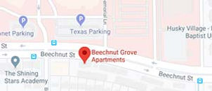 7511 Beechnut St, Houston, TX 77074, USA