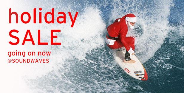 SW-holidaySale.jpg