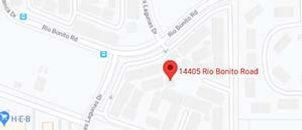 14405 Rio Bonito Rd, Houston, TX 77083, USA